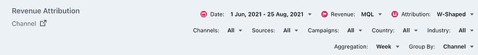 Screenshot 2021-08-26 at 13.07.02