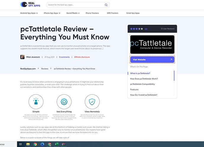 pcTattletale Review – Everything You Must Know _ Expert-Vetted _ RealSpyApps - Google Chrome 2021-09-07 10.18.50